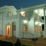 whitehouse bungalow