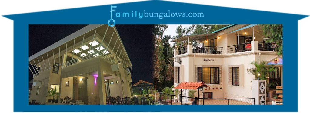 FamilyBungalows.com