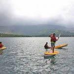 Tapola-agro-tourism