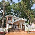 Madhuban Bungalow