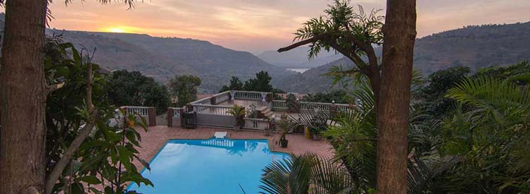 Hotels In Mahabaleshwar Mahabaleshwar Hotel Packages Mahabaleshwar Resorts Mahabaleshwar