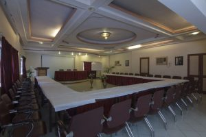 Conference Hall Mahabaleshwar